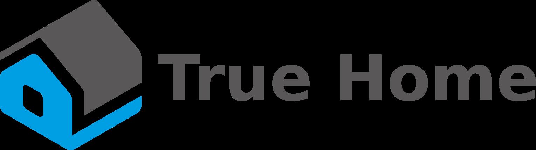 True Home logo