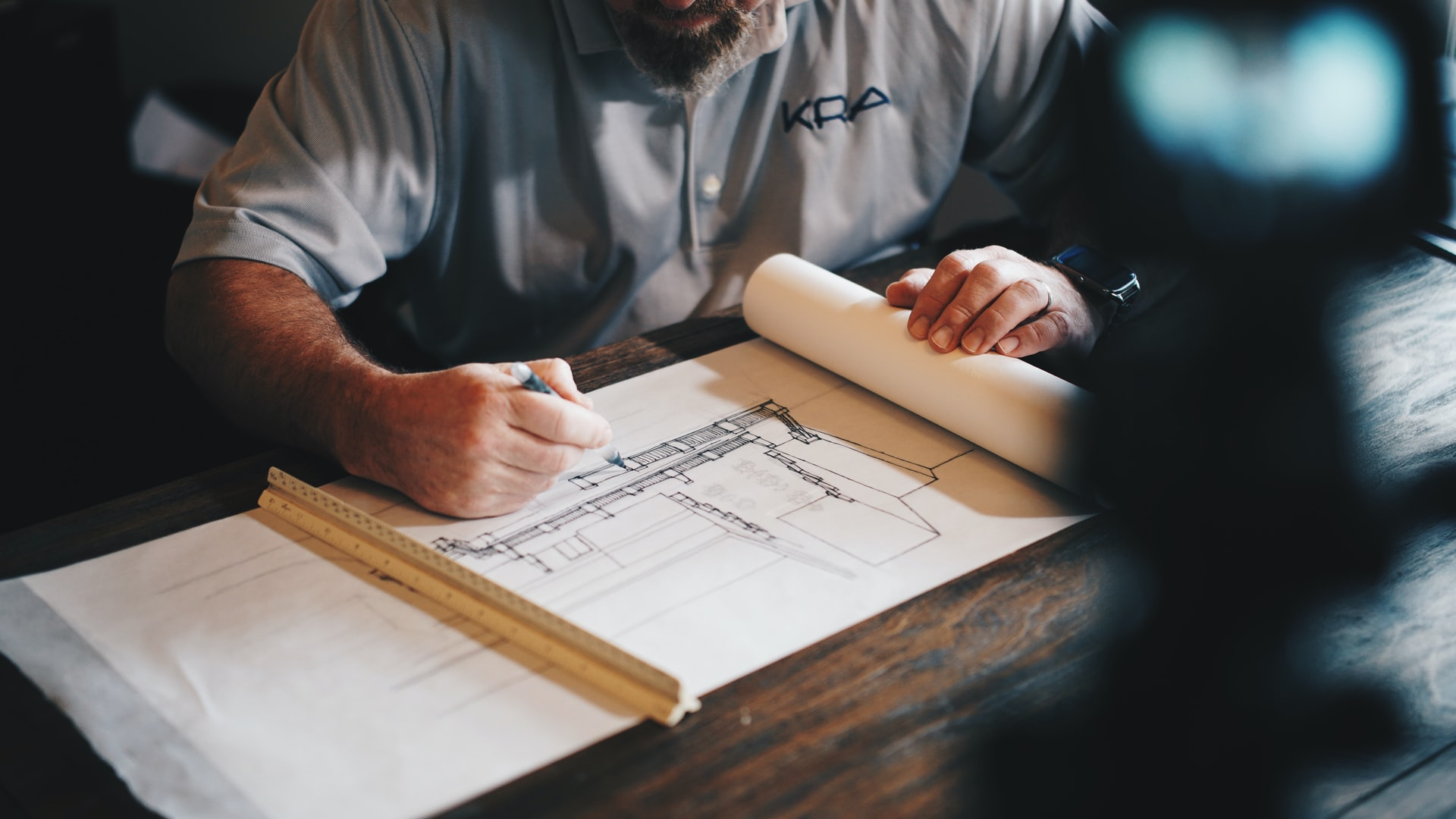 Building your maintenance system